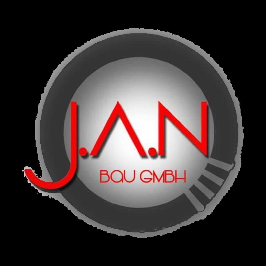 J.A.N Bau GmbH | Ihr Trockenbau Spezialist